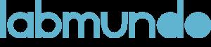logo_labma