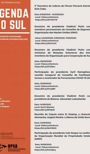 agenda do sul 09(1)