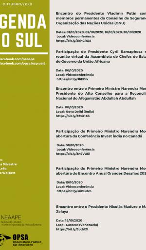 agenda do sul 10_2020 (1)